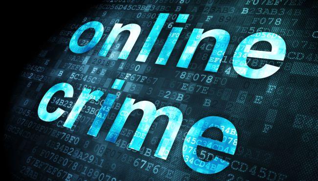 Lagi, 12 WNA Jaringan Penipu Online Ditangkap Imigrasi ...