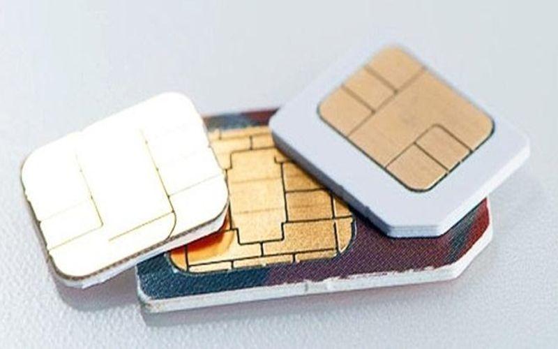 Tips Mudah Potong SIM Card