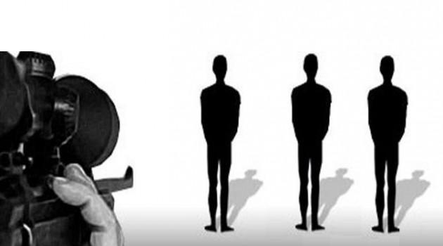 https: img.okezone.com content 2015 08 05 337 1190809 nu-nilai-hukum-mati-bagi-koruptor-tak-langgar-ham-n1mpzof4AX.jpg