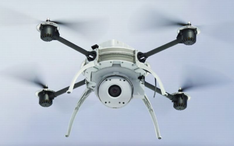 https: img.okezone.com content 2015 08 05 56 1190915 drone-haram-terbang-di-kawasan-ini-8wYUvxhHLr.jpg