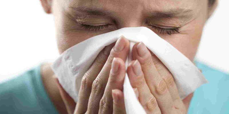 https: img.okezone.com content 2015 08 06 481 1191699 virus-flu-bisa-dicegah-dengan-terobosan-terbaru-41Fk1485CR.jpg