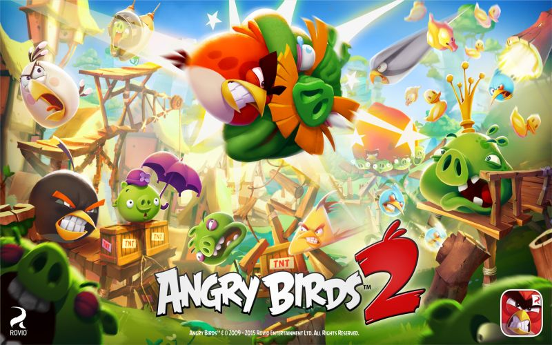 https: img.okezone.com content 2015 08 07 326 1192304 sepekan-diluncurkan-angry-birds-2-telah-diunduh-20-juta-kali-ffWfHyeqab.jpg