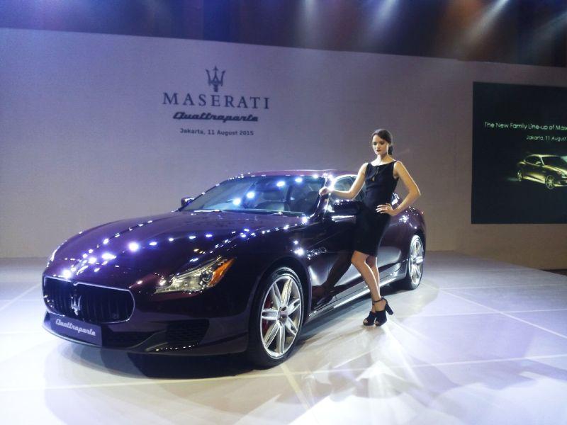 Https: Img-o.okeinfo.net Content 2015 08 11 15 1194342 Maserati Maserati  Quattroporte ...
