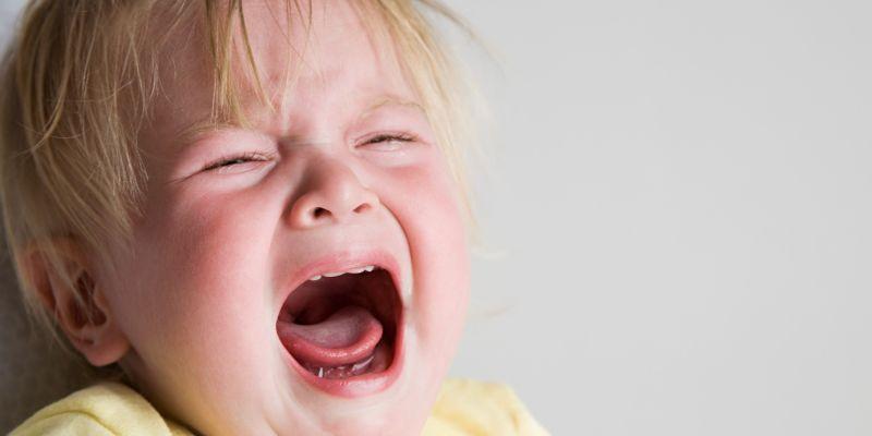 https: img.okezone.com content 2015 08 11 481 1193905 alasan-bayi-baru-lahir-sering-terbangun-malam-hari-tHOS6mN2sR.jpg