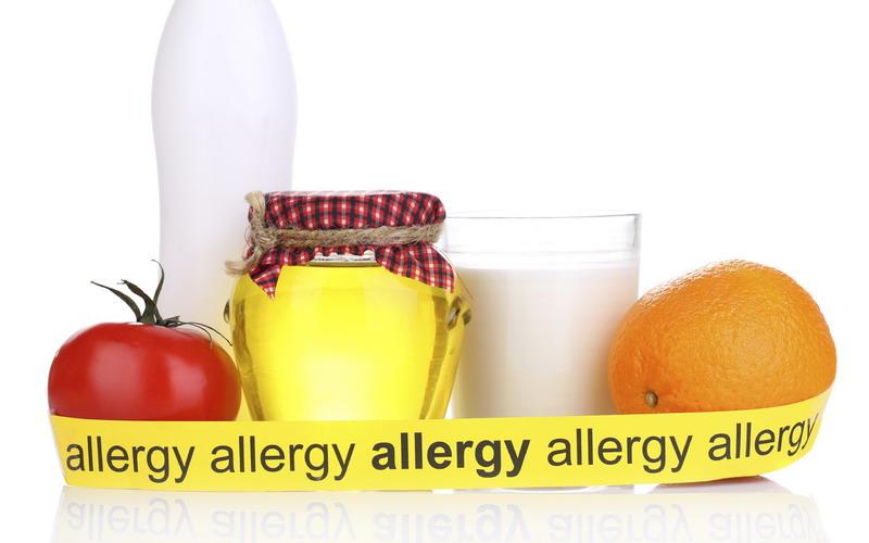 https: img.okezone.com content 2015 08 11 481 1194418 alasan-aneh-seseorang-alergi-buah-dan-sayur-DM6KaEhwLf.jpg