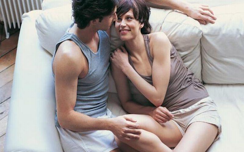 rajin bercinta bisa jadi rahasia awet muda okezone lifestyle