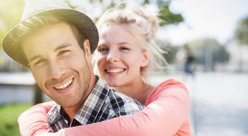 https: img.okezone.com content 2015 08 14 196 1196334 nasihat-terbaik-ibu-sebelum-sang-putra-menikah-THHhgoz633.jpg