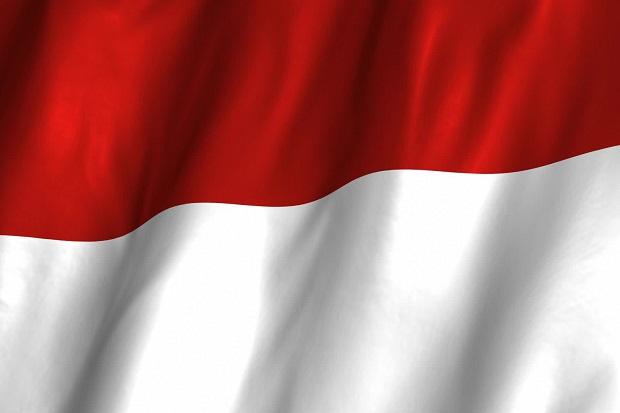 Papua Nugini Sangkal Serbu Wilayah RI dan Turunkan Merah