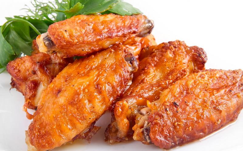 Image Result For Resep Ayam Goreng Garing