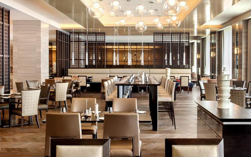 Img Kokeinfo Content 2015 08 21 298 1200414 Restoran Spectrum Di Hotel