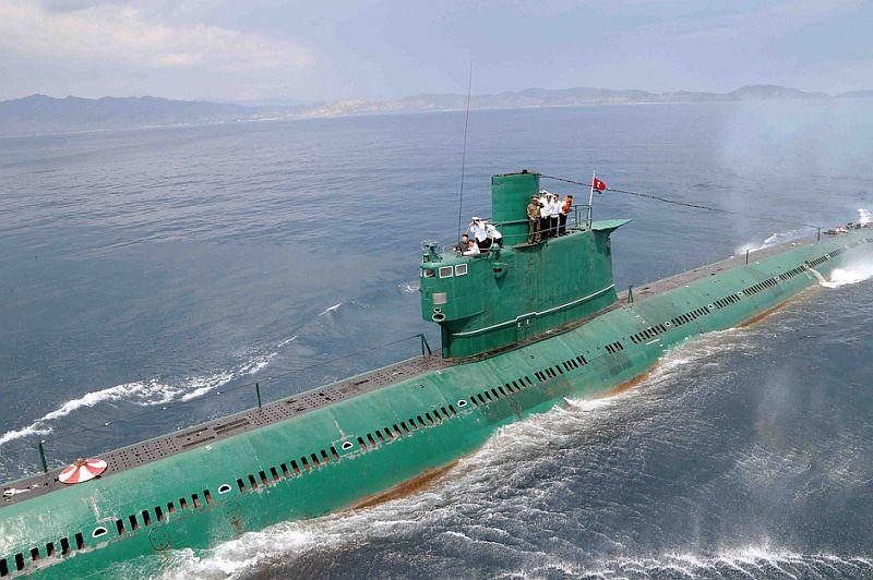 https://img.okezone.com/content/2015/08/24/18/1201566/korut-ngamuk-akibat-korsel-cari-50-kapal-selam-hilang-bBm754y5F0.jpg