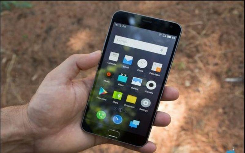 https: img.okezone.com content 2015 08 24 57 1201464 lima-smartphone-octa-core-terbaru-harga-terjangkau-cupGUaTeYP.jpg