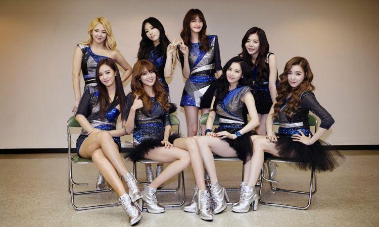 https: img.okezone.com content 2015 08 25 205 1202377 lagu-snsd-dan-big-bang-jadi-propaganda-korea-zvp6yAGufO.jpg