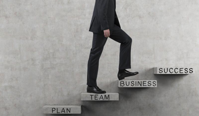 Kebiasaan Orang Sukses yang Jarang Dilakukan