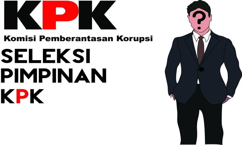 Teman Ahok Siap Hadapi Seleksi Capim KPK di DPR