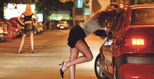 rabota-v-moskve-prostitutsiya