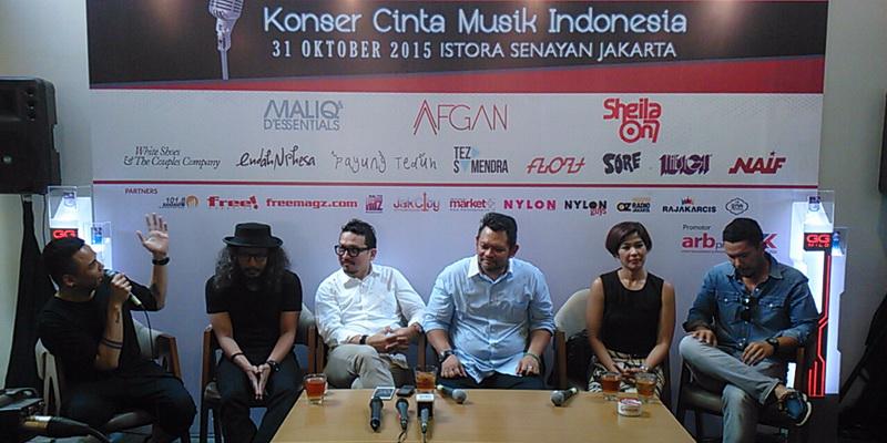 https: img.okezone.com content 2015 09 08 205 1210714 penyanyi-indonesia-tak-kalah-keren-dari-musisi-asing-lxAanj2PPL.jpg