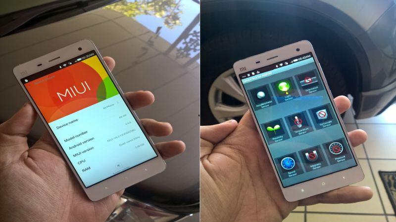 Xiaomi Palsu Beredar Indonesia Pengguna Resah Okeinfo Net Content