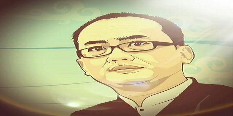 https: img.okezone.com content 2015 09 11 337 1212808 pusat-siaran-pers-indonesia-resmi-diluncurkan-WpAMsGCGvP.jpg