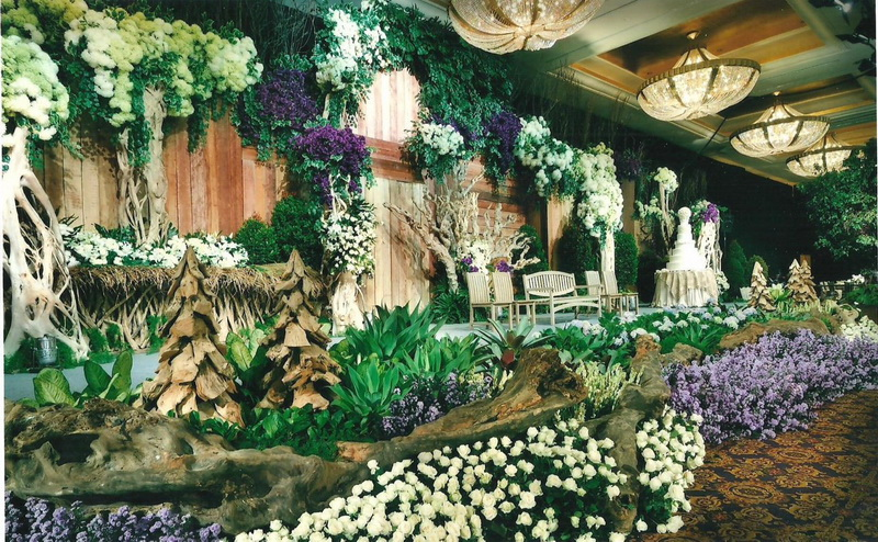 Langganan kelas kakap ini bocoran tarif dekorasi suryanto okezone https img ookeinfo content 2015 09 12 194 1213044 langganan junglespirit Gallery