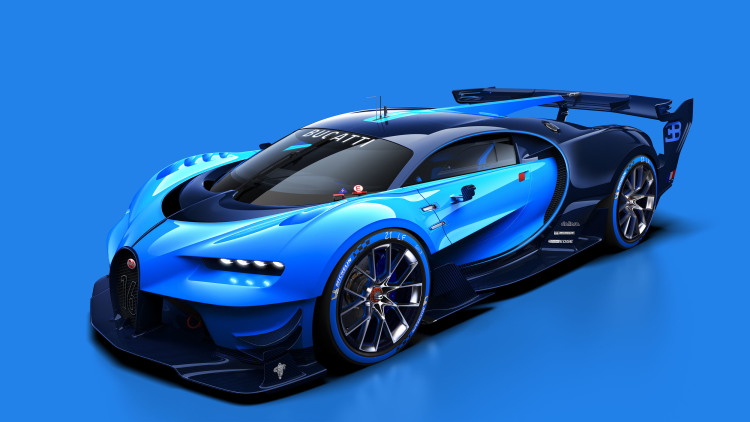 https: img.okezone.com content 2015 09 15 15 1214490 wujud-nyata-mobil-balap-bugatti-video-game-oOhb6OxLy7.jpg
