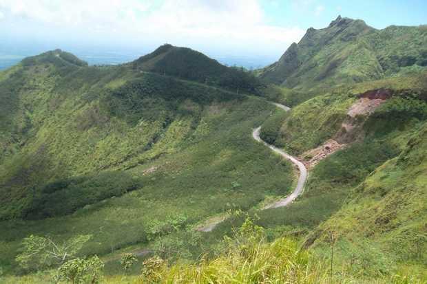25 Tempat Wisata Terbaik di Kediri Jawa Timur