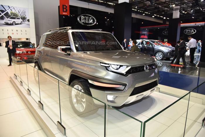 https: img.okezone.com content 2015 09 17 15 1215898 mobil-konsep-ssangyong-xav-adventure-pakai-dua-motor-listrik-LaKAFaKtIY.jpg