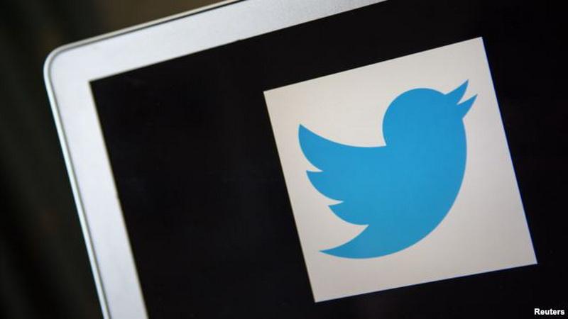 Twitter Kini Hadirkan Fitur Split-Screen untuk iOS 9