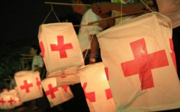 warga aceh bisa pesan darah secara online okezone news