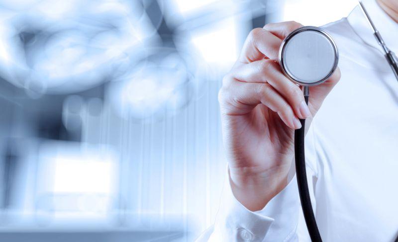 Mahasiswa kedokteran tidak bisa memiliki ijazah sebelum lulus uji kompetensi mahasiswa program profesi dokter (UKMPPD). (Ilustrasi: shutterstock)
