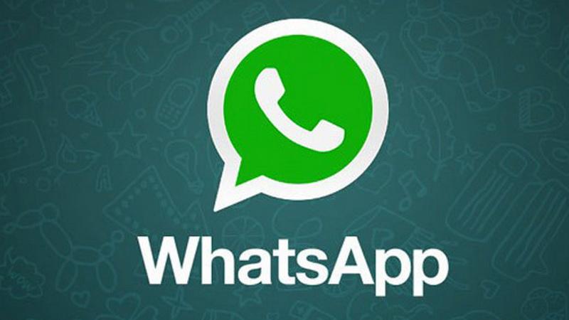 Pengguna Dilarang Buka Pesan WhatsApp Ini
