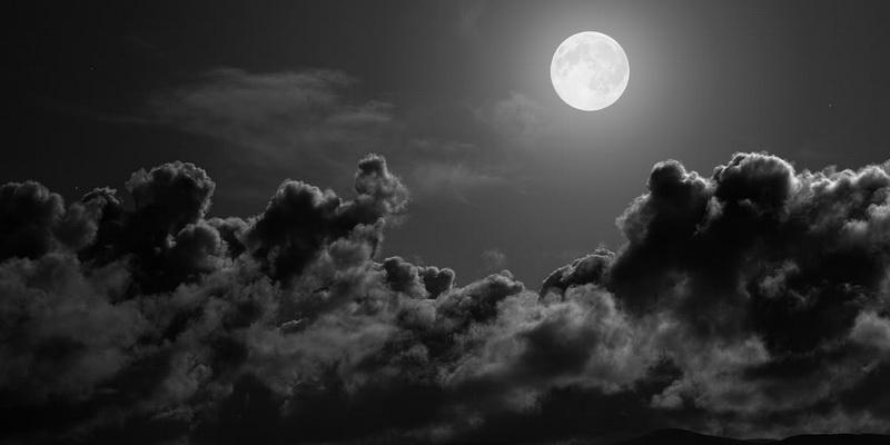 Tiap Bulan Purnama Purwakarta Akan Gelap Gulita