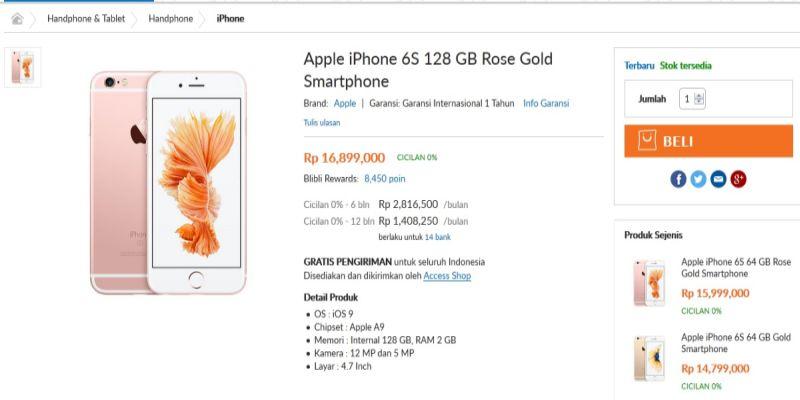 https: img.okezone.com content 2015 09 30 57 1223440 belum-resmi-masuk-indonesia-iphone-6s-sudah-dijual-bebas-y92JLMt7D2.jpg
