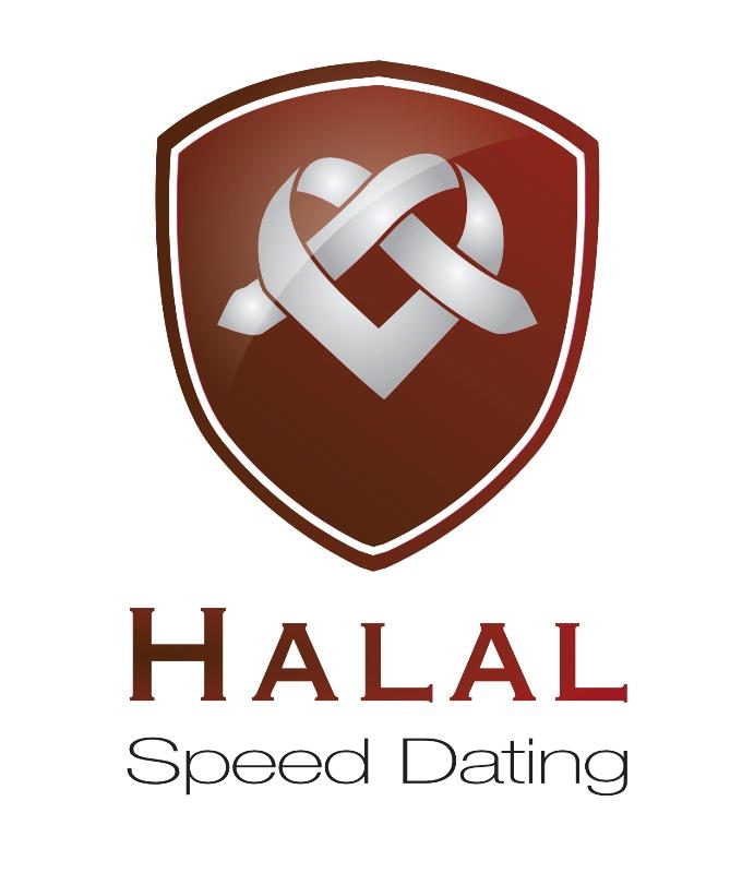 Halal dating malaysia