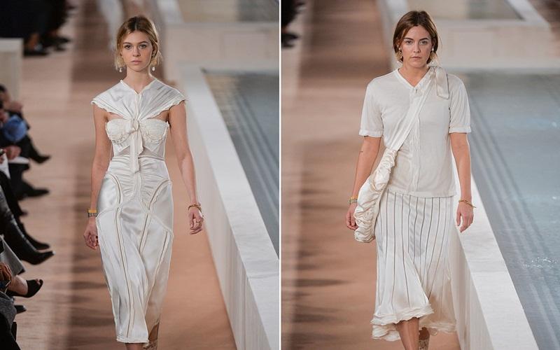 https: img.okezone.com content 2015 10 05 194 1226547 koleksi-terakhir-alexander-wang-tutup-paris-fashion-week-7t1bmKYEG8.jpg