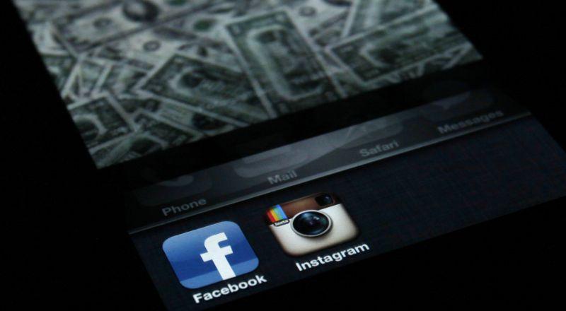 https: img.okezone.com content 2015 10 06 320 1227209 diserbu-online-shop-instagram-bakal-untung-usd1-5-miliar-uvnrvIsaIn.jpg