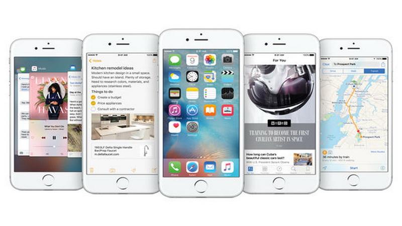 https: img.okezone.com content 2015 10 07 57 1227828 bug-iphone-6s-bikin-layar-nge-zoom-otomatis-tWy3tQ4G38.jpg