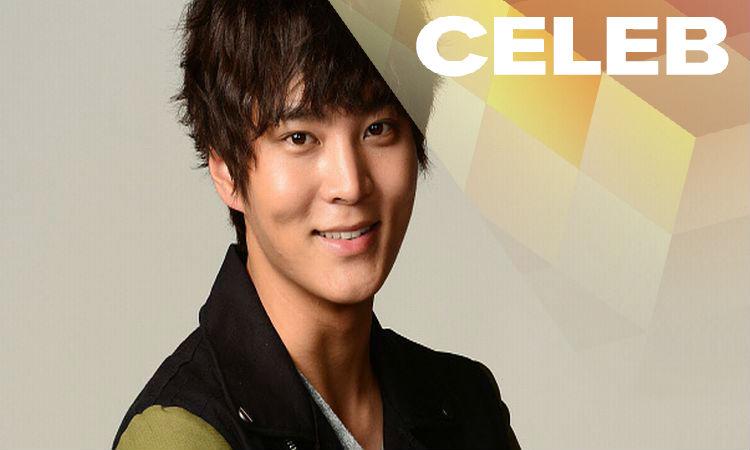 Joo Woon Tiba Di Jakarta Malam Ini Okezone Celebrity
