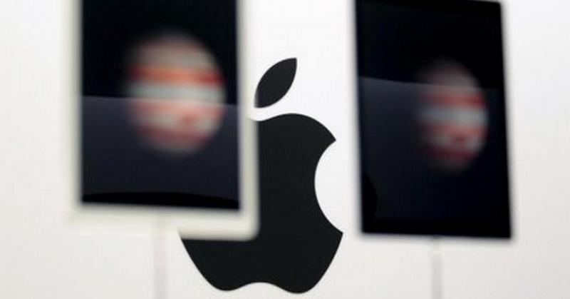 Apple Hapus Beberapa Aplikasi 'Berbahaya' di App Store
