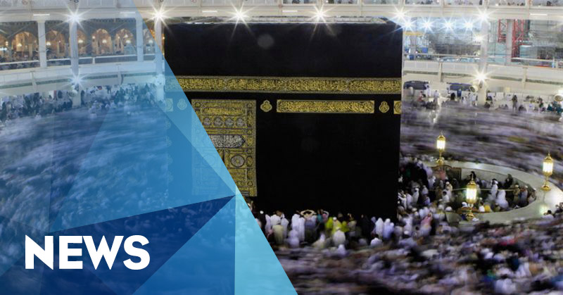 Lalai, Ketua Rombongan Haji Terancam Dipolisikan