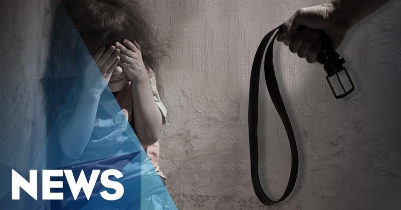 Cabuli Balita, Tukang Cilok Jadi Buronan Polisi
