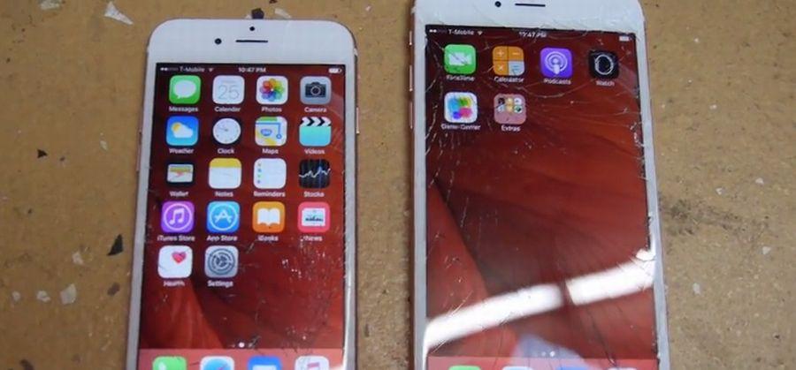https: img.okezone.com content 2015 10 10 57 1229673 drop-test-kuat-mana-iphone-6s-vs-6s-plus-VGAfnqixCr.jpg