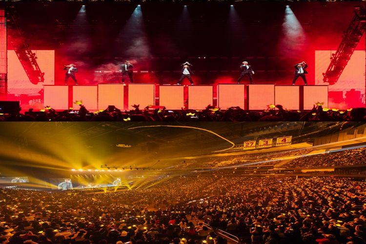 https: img.okezone.com content 2015 10 12 205 1230697 konser-big-bang-di-amerika-mencetak-rekor-kYiqY8EbVx.jpg
