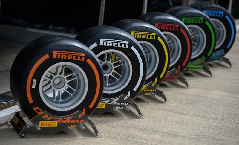 https: img.okezone.com content 2015 10 12 37 1230597 pirelli-belum-akan-diganti-merek-lain-tKMeb3f0z8.jpg