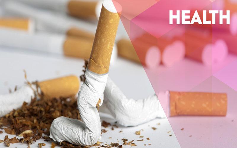 https: img.okezone.com content 2015 10 12 481 1230509 konsumsi-ini-nikotin-di-tubuh-hilang-R886wCDjAP.jpg