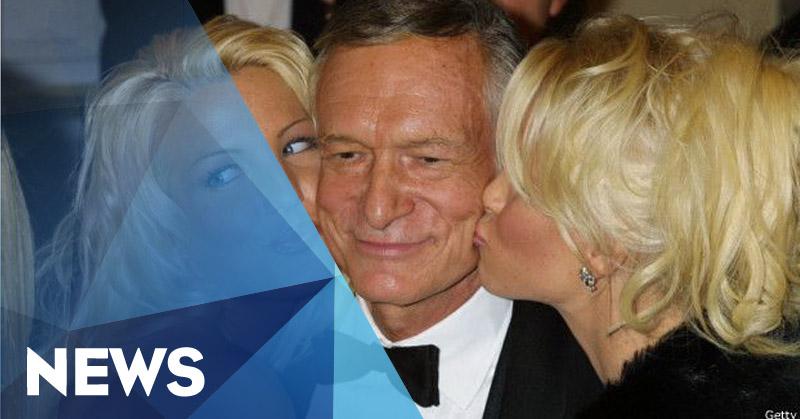 Alasan Playboy Berhenti Tampilkan Wanita Telanjang