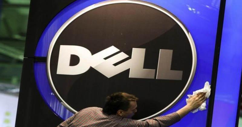 Terbesar Dalam Sejarah Dell Akuisisi Emc Rp908 Triliun Okezone Economy