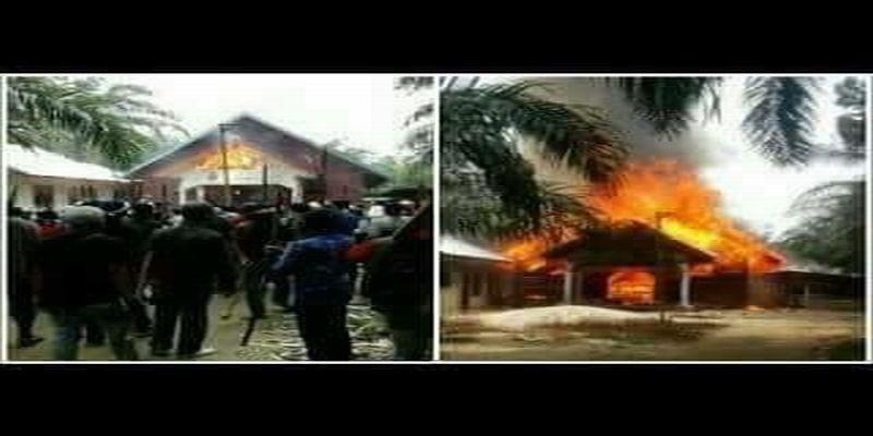 https: img.okezone.com content 2015 10 14 519 1231612 pembakaran-gereja-di-aceh-bentuk-pengkhianatan-terhadap-pancasila-IUCCd7fD5d.jpg