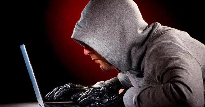 Serangan Hacker Ke Bank Sudah Mulai Berdatangan