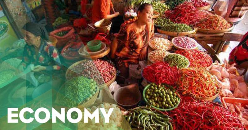 5 Solusi Hemat Atasi Kenaikan Harga Bahan Pokok Okezone Economy